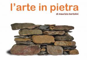 arte in pietra
